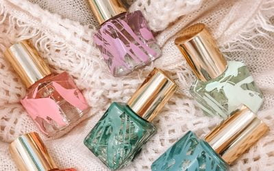 Gift a Fragrance Perfectly Matched to their Personality